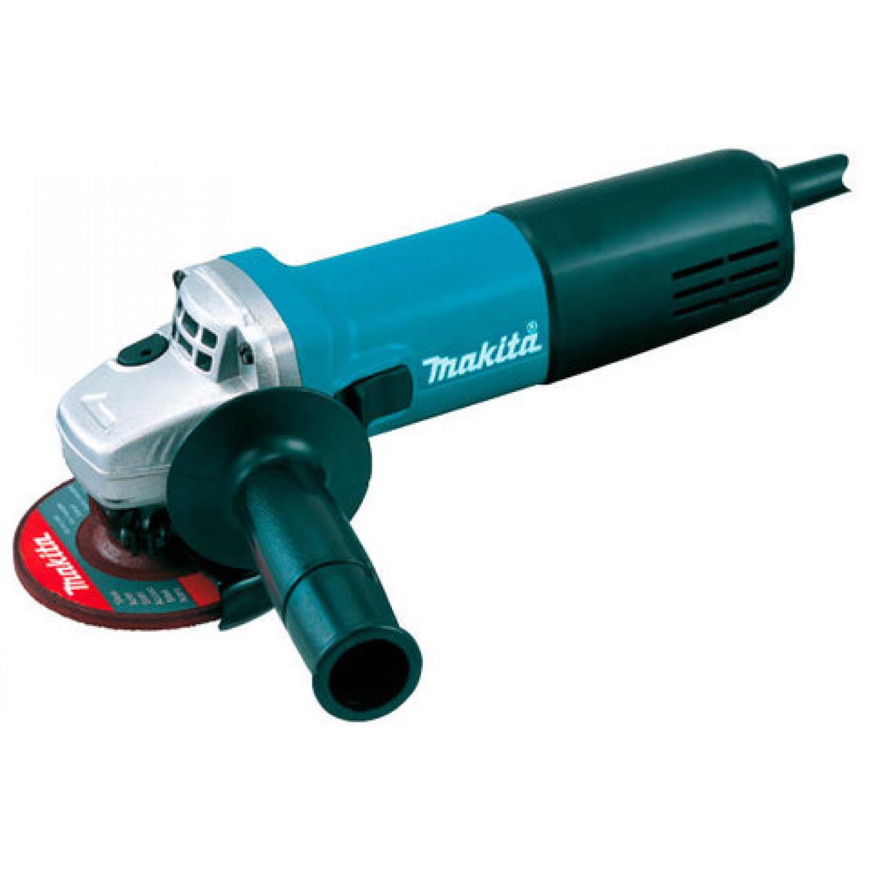 Makita grinder 9556  button for makita 9556nb 9553nb angle grinder wwwtop-of-clinicsru